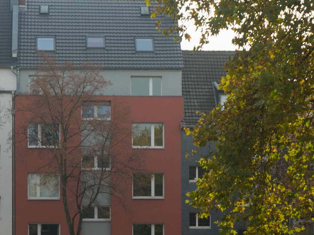 start living erwirbt mehrfamilienhaus in k ln lindenthal start living. Black Bedroom Furniture Sets. Home Design Ideas